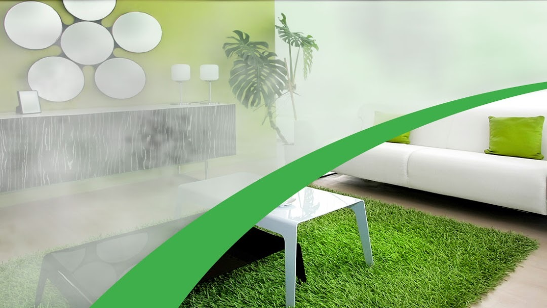 Cleaning Your Carpet With Eco Friendly Products